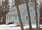 Foreclosed Home in Sanford 4073 20 GRANDVIEW AVE - Property ID: 4129787