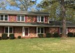 Foreclosed Home in Easley 29642 201 BIRCHWOOD ST - Property ID: 4129798