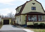 Foreclosed Home in New London 6320 46 SANDER ST - Property ID: 4129816