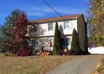 Foreclosed Home in Pompton Lakes 7442 46A WALNUT ST - Property ID: 4129888
