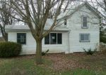 Foreclosed Home in Oakfield 53065 136 N ELM ST - Property ID: 4129906