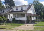 Foreclosed Home in Huntington 25704 1845 MONROE AVE - Property ID: 4129925