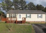 Foreclosed Home in Richmond 23234 4501 CATHLOW CIR - Property ID: 4129938