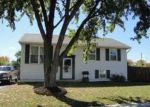 Foreclosed Home in Columbus 43228 4657 ARNOLD AVE - Property ID: 4129940