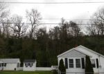 Foreclosed Home in Craigsville 24430 167 E RAILROAD AVE - Property ID: 4129952