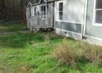 Foreclosed Home in Roy 98580 1315 390TH ST S - Property ID: 4129962