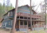 Foreclosed Home in Colville 99114 410 PROUTY CORNER LOOP RD - Property ID: 4129975