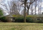 Foreclosed Home in Youngstown 44505 503 E MONTROSE ST - Property ID: 4130069