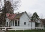 Foreclosed Home in Haines 97833 725 3RD ST - Property ID: 4130096