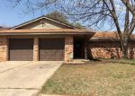 Foreclosed Home in Oklahoma City 73115 3205 HILLSIDE DR - Property ID: 4130106