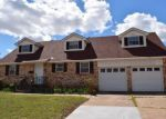 Foreclosed Home in Oklahoma City 73122 4225 N BARR AVE - Property ID: 4130119