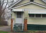 Foreclosed Home in Lorain 44055 1715 E 36TH ST - Property ID: 4130133