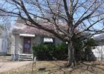 Foreclosed Home in Cleveland 44111 3180 JOSLYN RD - Property ID: 4130140
