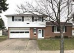 Foreclosed Home in Lancaster 14086 52 HARVEY DR - Property ID: 4130161