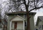 Foreclosed Home in Omaha 68131 2917 MYRTLE AVE - Property ID: 4130202