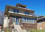 Foreclosed Home in Omaha 68131 3216 LAFAYETTE AVE - Property ID: 4130203
