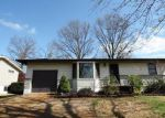 Foreclosed Home in Saint Louis 63129 315 MARTIGNEY DR - Property ID: 4130214