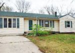 Foreclosed Home in Kansas City 64138 8908 E 89TH ST - Property ID: 4130217
