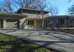 Foreclosed Home in Burnsville 55337 1200 LACOTA LN - Property ID: 4130230