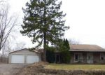 Foreclosed Home in Ortonville 48462 911 E GLASS RD - Property ID: 4130249