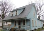 Foreclosed Home in Mason 48854 211 N LANSING ST - Property ID: 4130266