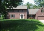 Foreclosed Home in Sturbridge 1566 26 WOODSIDE CIR - Property ID: 4130284