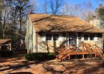 Foreclosed Home in Berlin 21811 62 PINEHURST RD - Property ID: 4130286