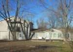 Foreclosed Home in Mound City 66056 57 MEADOW VIEW DR - Property ID: 4130322