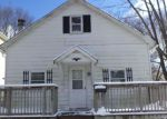 Foreclosed Home in Bloomington 61701 808 W MONROE ST - Property ID: 4130354