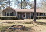 Foreclosed Home in Bainbridge 39817 1305 JEFFERY LN - Property ID: 4130374