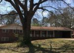 Foreclosed Home in Decatur 30034 4615 WONDER VALLEY TRL - Property ID: 4130387