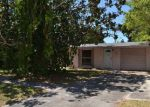 Foreclosed Home in Clearwater 33759 1764 SAINT CROIX DR - Property ID: 4130394