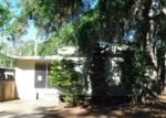 Foreclosed Home in Port Orange 32129 26 GOLDEN GATE CIR - Property ID: 4130427