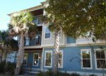 Foreclosed Home in Santa Rosa Beach 32459 18 MERRI WAY - Property ID: 4130428
