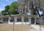 Foreclosed Home in Lakeland 33815 738 STRAIN BLVD - Property ID: 4130438