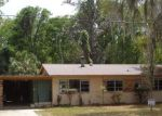 Foreclosed Home in Gainesville 32608 1753 SW 38TH PL - Property ID: 4130440