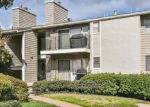 Foreclosed Home in Walnut Creek 94597 1089 WESLEY CT APT 7 - Property ID: 4130450