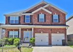 Foreclosed Home in Phenix City 36869 2203 WINDY LN - Property ID: 4130488