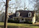 Foreclosed Home in Dothan 36301 284 TYSON RD - Property ID: 4130502