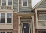 Foreclosed Home in Streamwood 60107 33 VENETO CT - Property ID: 4130526