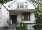 Foreclosed Home in Chicago 60619 8155 S KENWOOD AVE - Property ID: 4130549