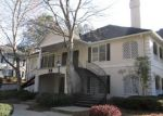 Foreclosed Home in Norcross 30092 304 PEACHTREE FOREST DR # 304 - Property ID: 4130553