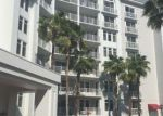 Foreclosed Home in Miramar Beach 32550 9800 GRAND SANDESTIN BLVD UNIT 5501 - Property ID: 4130558