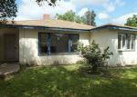 Foreclosed Home in Visalia 93291 418 W RACE AVE # 5 - Property ID: 4130571
