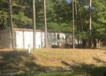Foreclosed Home in Macclenny 32063 5520 WOODLAWN RD - Property ID: 4130584