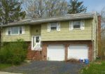 Foreclosed Home in Sayreville 8872 88 MARSH AVE - Property ID: 4130597