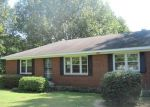 Foreclosed Home in Southaven 38671 1563 WILLARD DR - Property ID: 4130618