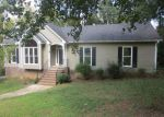 Foreclosed Home in Alabaster 35007 1316 OLD BOSTON RD - Property ID: 4130619