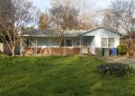 Foreclosed Home in Merced 95340 1101W W 25TH ST - Property ID: 4130623