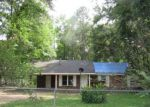 Foreclosed Home in Greensburg 70441 128 WILLIE REDDEN RD - Property ID: 4130625